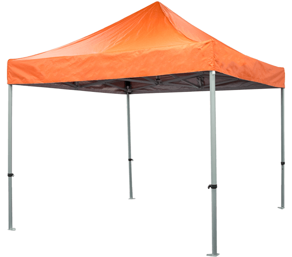 Heavy Duty Foldable Instant Pop Up Tent Nixus2protect Com